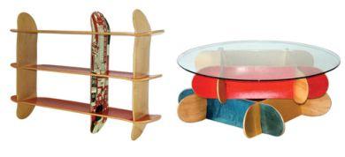furniture-skateboard.jpg