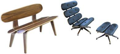 skateboard-furniture-new.jpg