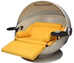 sunball lounge chair