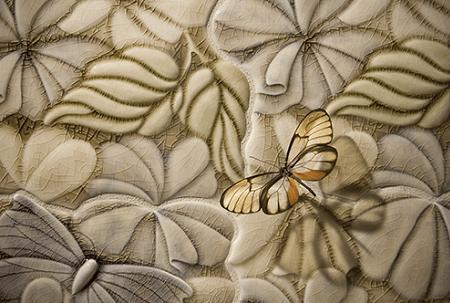 mariposa_artistic_tile.JPG