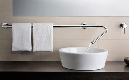bathroom_faucets_wall_mounted_neve.jpg