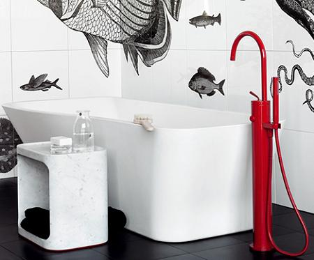 red_freestanding_faucet_zucchetti_1.jpg.jpg