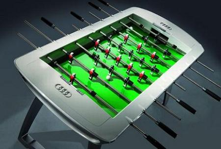 audi_foosball_table_wrPcJ_1333.jpg