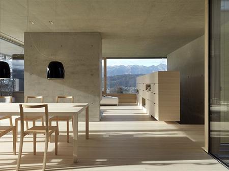 Germann_House_1.jpg