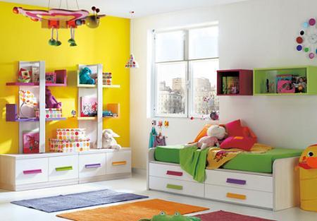 Muebles Para Juguetes Ninos Decoracin Del Hogar Prosalocom