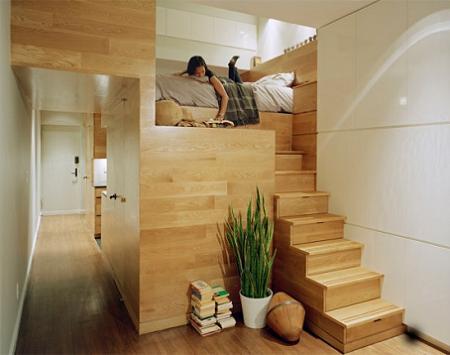 apartamento peque o c mo aprovechar el espacio decoraci n