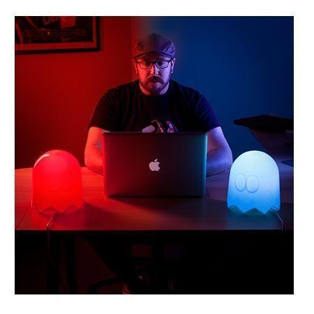 ghost2.jpg