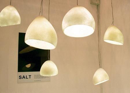 salt_1.jpg