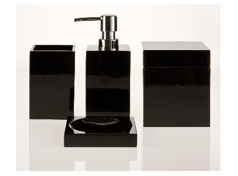 Muebles de baño zara home: decoracion actual de moda una casa a ...