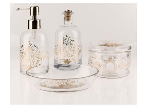 Zara home accesorios decoracion - Zara home coruna ...