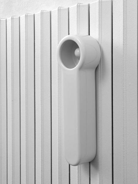 Humidificador radiador ikea transportes de paneles de madera - Radiadores diseno baratos ...