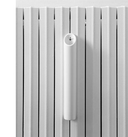 Los humidificadores de dise o de il coccio decoraci n - Humidificadores para radiadores ...