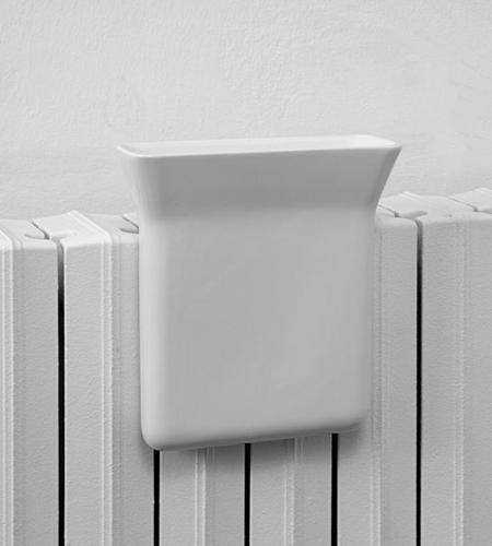 5 accesorios para sacar el m ximo partido a tus radiadores - Humidificadores para casa ...