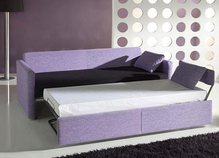 Decoraci n sof cama nido de goher - Decoracion camas nido ...