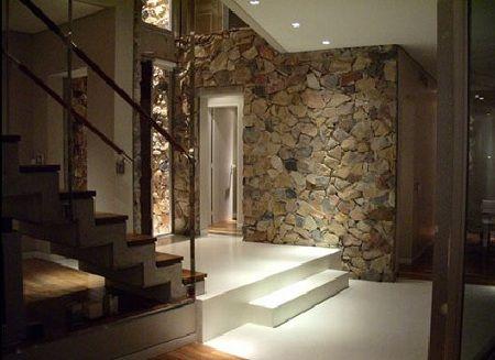 Decorar una casa de campo decoraci n for Como decorar una vivienda