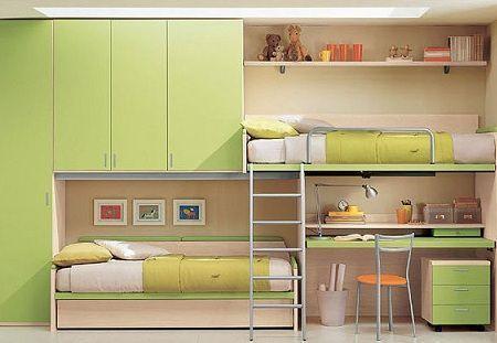 Comprar ofertas platos de ducha muebles sofas spain - Habitaciones pequenas ninos ...