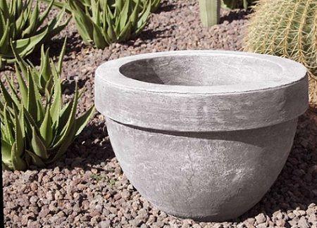 jardineras-de-piedra