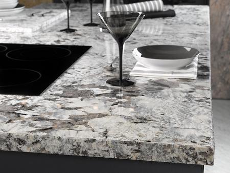 encimeras de granito naturamia para cocinas y baos