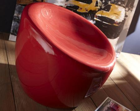 Muebles en rebajas – Decoración - photo#34
