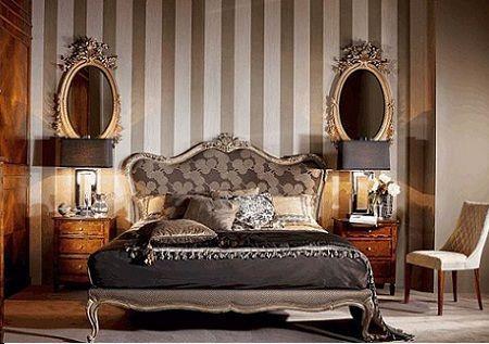 Decoraci n muebles antiguos - Decoracion muebles antiguos ...