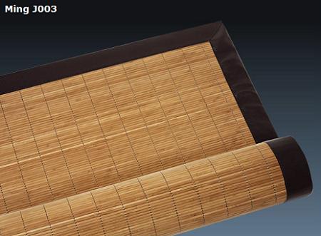 Alfombras de bamb decoraci n - Alfombra bambu ikea ...