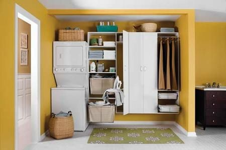 Cuarto De Lavado moreover 2674081000791607 furthermore Watch in addition Attic Turned Walking Closet in addition Pantry. on closet organizers design plans