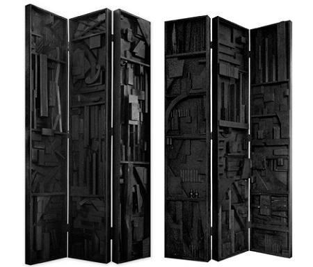 Muebles de estilo industrial decoraci n - Muebles de estilo industrial ...