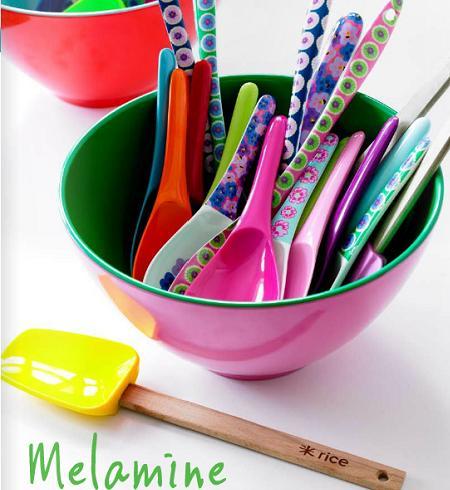 Rice tienda de accesorios para el hogar decoraci n for Accesorios decoracion hogar