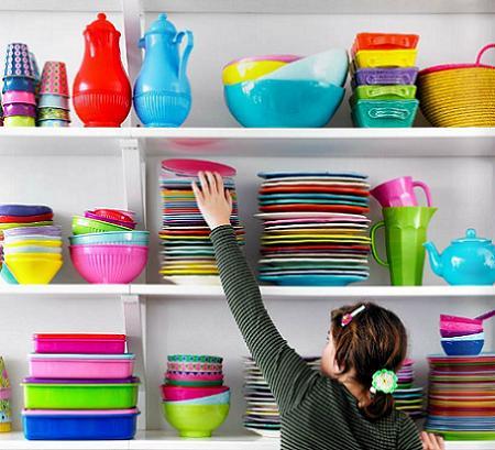 Decoraci n rice tienda de accesorios para el hogar for Accesorios decorativos para el hogar