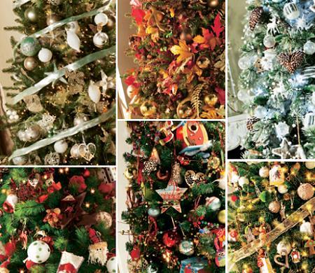 Catalogo de navidad de leroy merlin decoraci n - Leroy decoracion ...