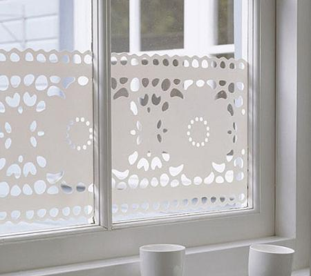 Vinilos para ventanas decoraci n for Vinilos cristales ikea
