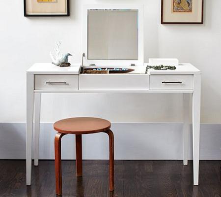 Tocador moderno decoraci n - Tocador moderno dormitorio ...