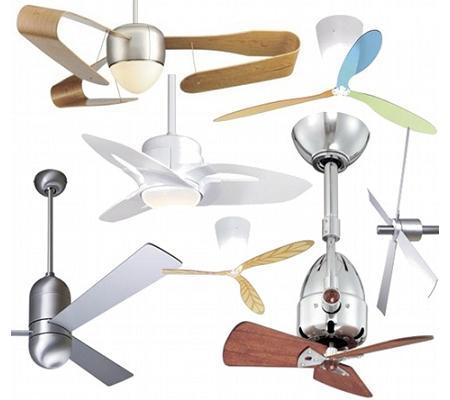 Decoraci n ventiladores de techo for Ventiladores de techo alcampo
