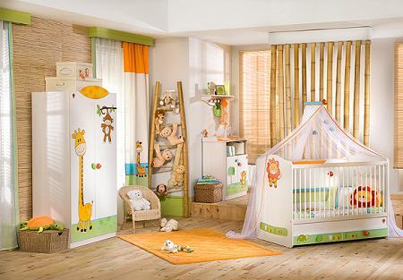 Armarios infantiles decoraci n - Armarios de bebe ...