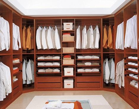 D nde encontrar vestidores baratos for Armarios economicos online