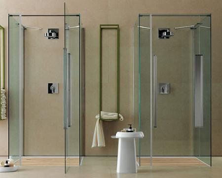 En las duchas del club - 1 part 5
