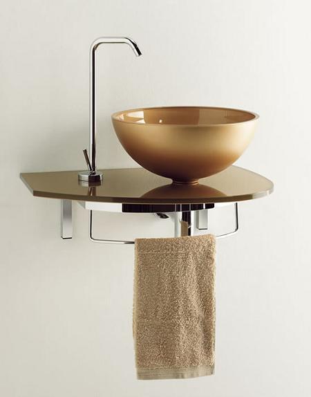 decorar mueble lavabo : decorar mueble lavabo:Como Decorar Casa De Banho
