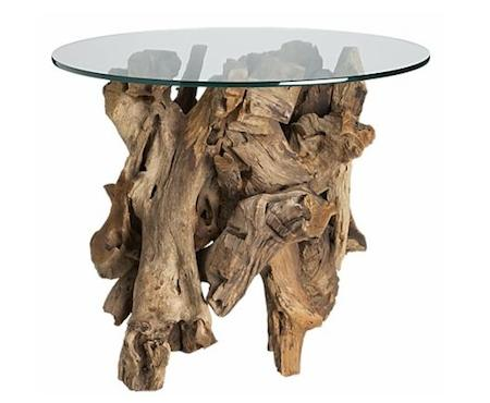 Driftwood_End_Table.jpg