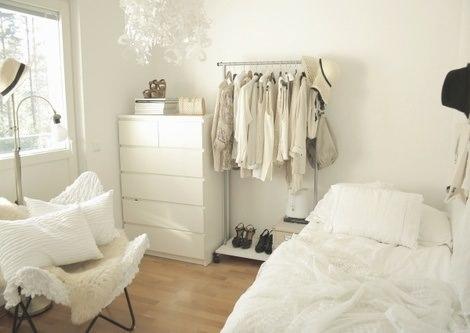 Ideas de decoración para casas pequeñas