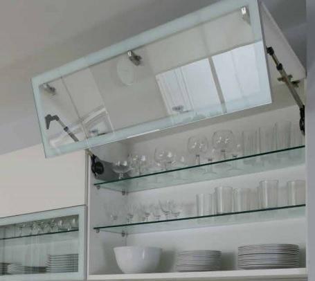 Xey catalogo hd 1080p 4k foto for Muebles de cocina xey