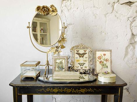 Catálogo Zara Home decoración