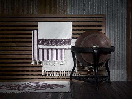 Zara home cat logo oto o invierno 2011 2012 decoraci n for Zara home muebles catalogo