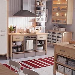 Ideas Para Renovar La Cocina Con Poco Dinero Of Muebles De Cocina ...