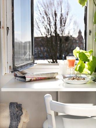 Ikea mesas cocina - Cocinas ikea baratas ...