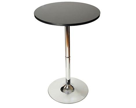 5 mesas de cocina baratas - Leroy merlin mesas de cocina ...