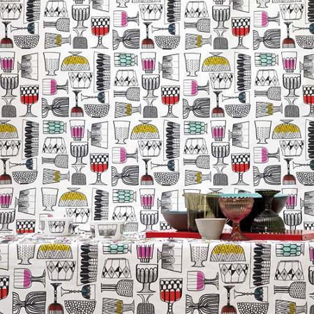 Motivos de cocina para pintar imagui - Papel pintado para cocinas modernas ...
