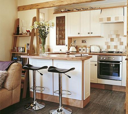 pequea cocina americana - Cocinas Americanas Ikea