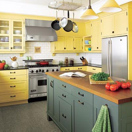 Sliding Glass Doors in addition Painted Kitchen Cabi s likewise White Corner Cabi furthermore 369506344396918368 also Ontrend Paint Colours. on painted kitchen cabinet color ideas