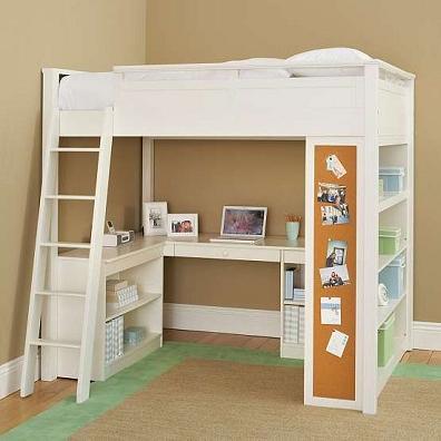 Un dormitorio completo en solo en mueble decoraci n page 3 for Zapateros estrechos conforama