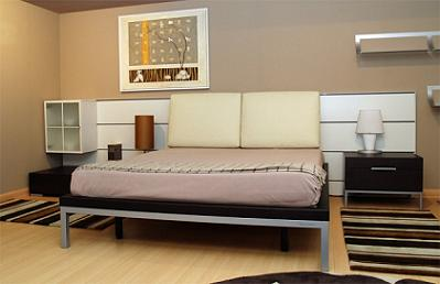 Decoración Outlet de la Nueva Línea, muebles modernos a buen precio